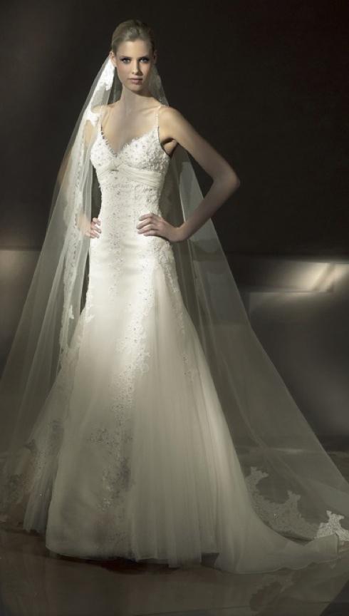 платья до 3000 рублей. Свадебные платья