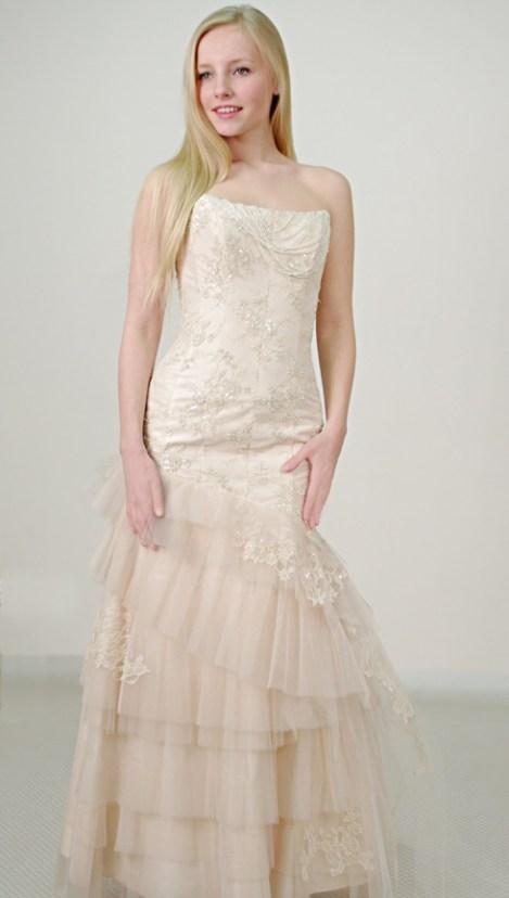 Свадебные платья / Цена / до 20000 / JUNIE