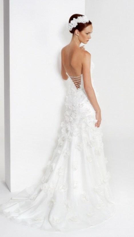 Свадебные платья до 10000 рублей