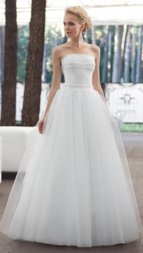 Свадебные платья до 20000