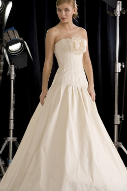 Свадебное платье ФАНИ