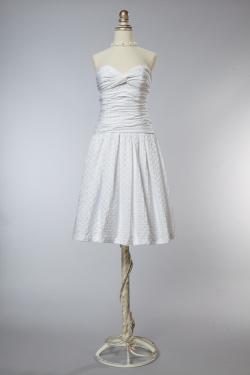 Свадебное платье FELIE