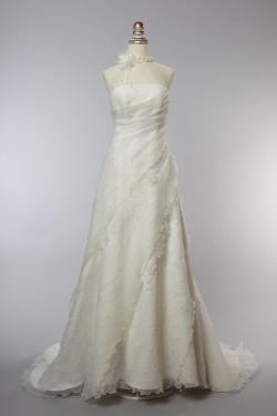 Свадебное платье GRIFFE