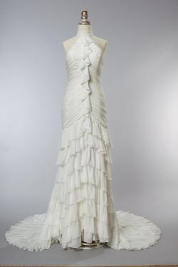 Свадебное платье HACIENDA